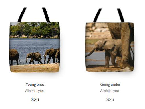 Elephant Tote Bags.PNG