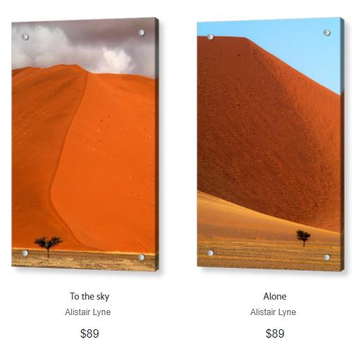Art Desert.PNG