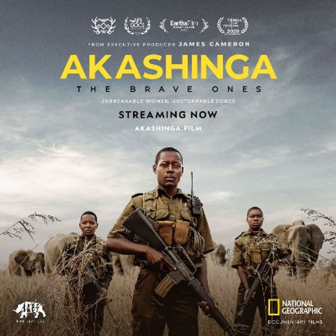 Akashinga-film-poster_edited.jpg