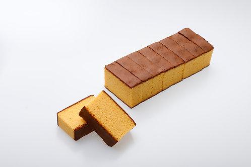 菓子素材の複製
