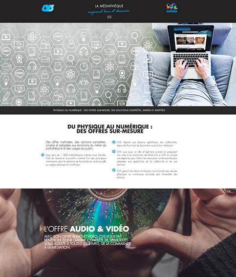 cvs_site2.jpg