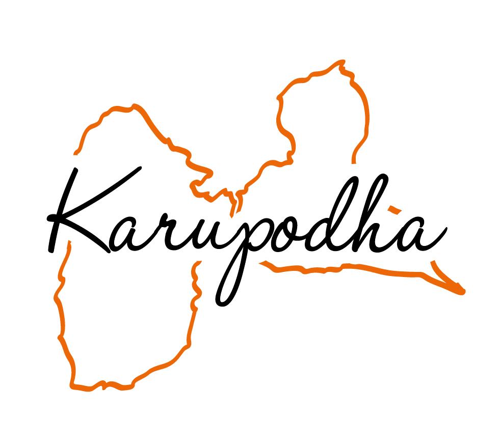 LOGO KARUPODHA.jpg