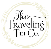 traveling_tin_co_logo.png