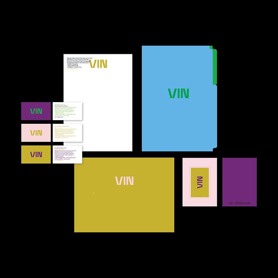 VATINVIN_Identity_B-02.jpg