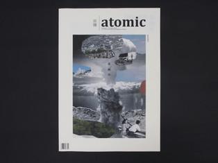 atomic–newspaper