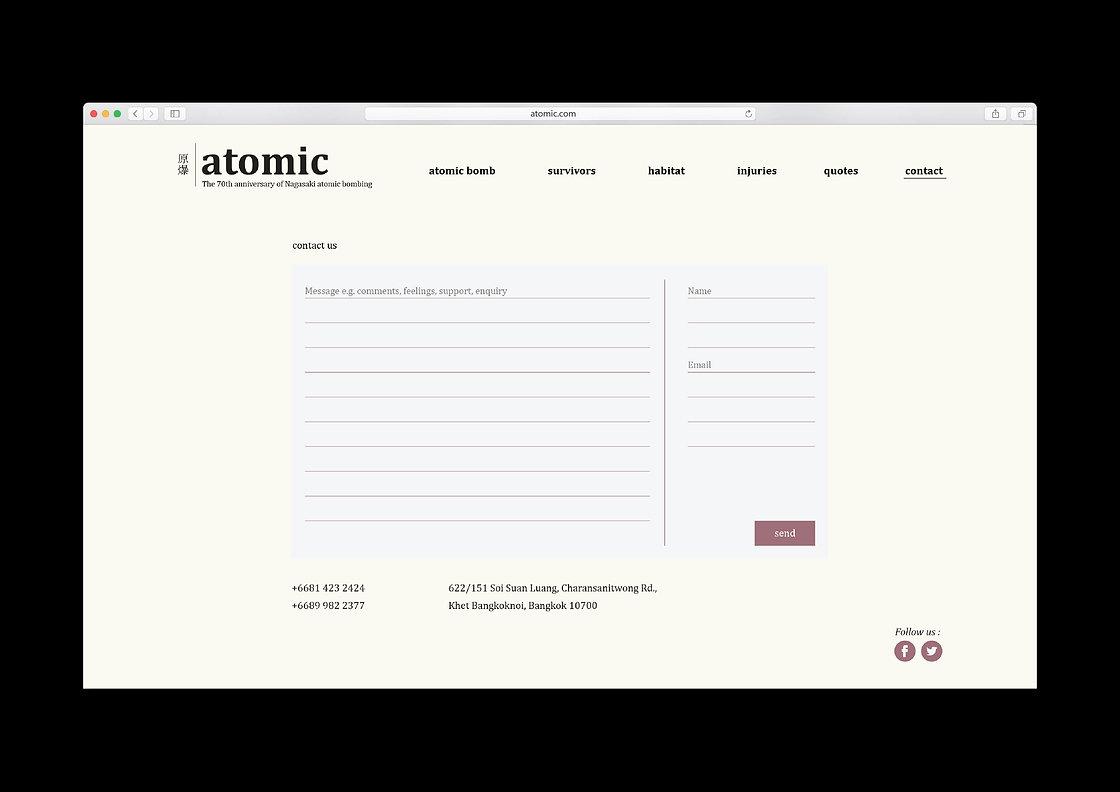 atomicweb-20.jpg