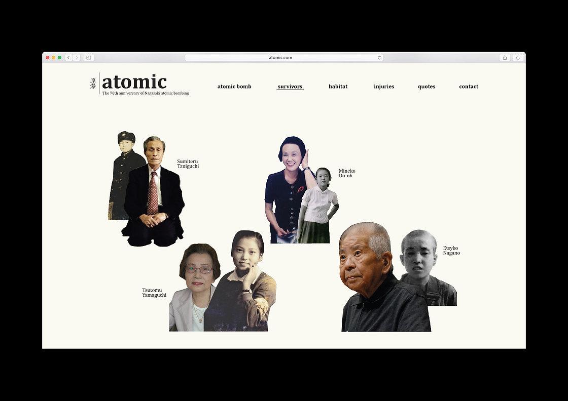 atomicweb-18.jpg