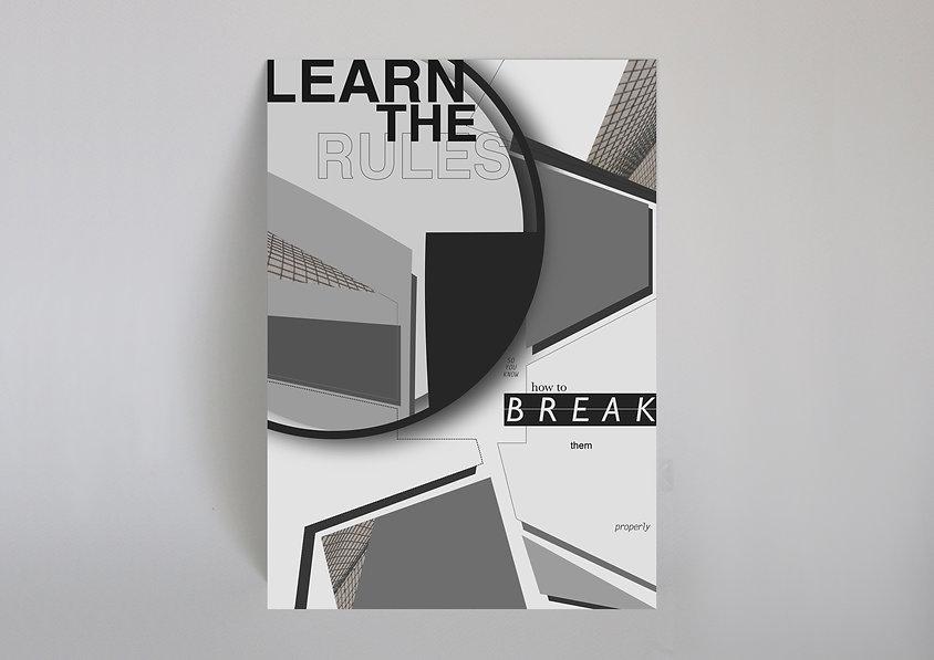 Learntherules.jpg