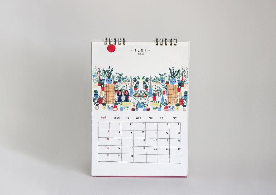 Calendar_06.JPG