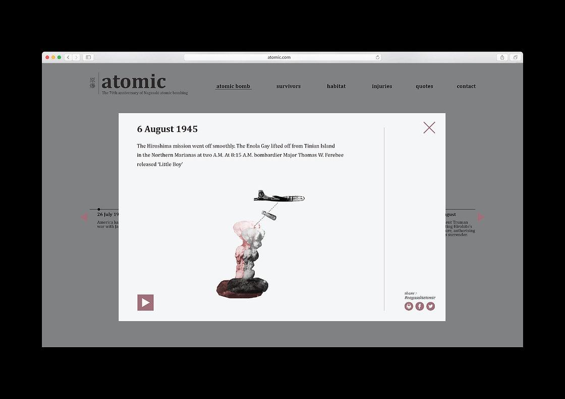 atomicweb-13.jpg