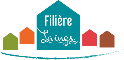 Logo-FiliereLaines.png