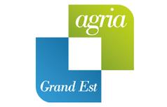 agria_logo2.png