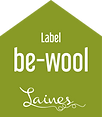 logo-label-be-wool-new.png