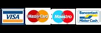 moyens-paiement-MDL.png