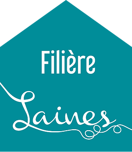 Logo-Filiere-Laines.png