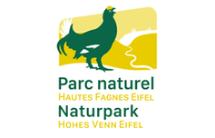 fagnes_eiffel_logo2.png