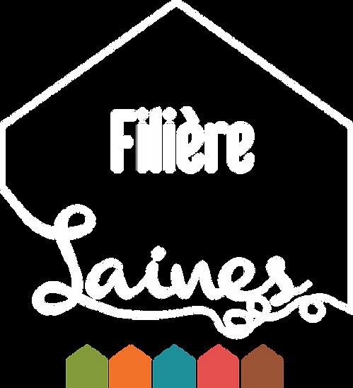 logo_Filière_laines_accueil.png