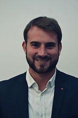 Maxime.JPG