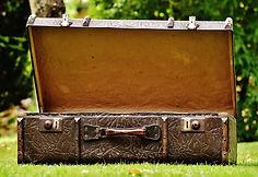 valise pedag illustration.jpg