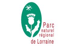 Lorraine_logo2.png