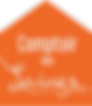 Logo-Comptoir-Laines.png