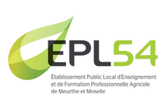 epl-54_logo2.png