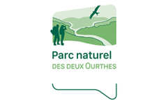 parc_naturel_deux-ourthes_logo.png