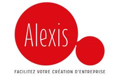 alexis_logo.png