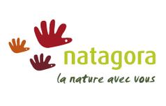 Natagora_logo.png