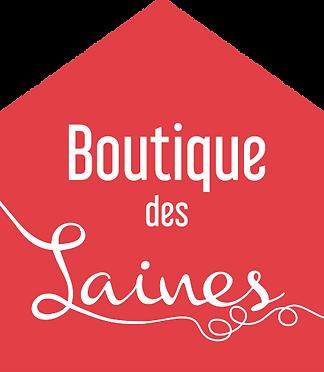 Logo-Boutique-Laines.png