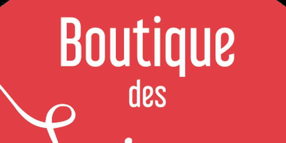test boutique (1)