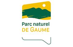 parc_naturel_gaume_logo-1.png