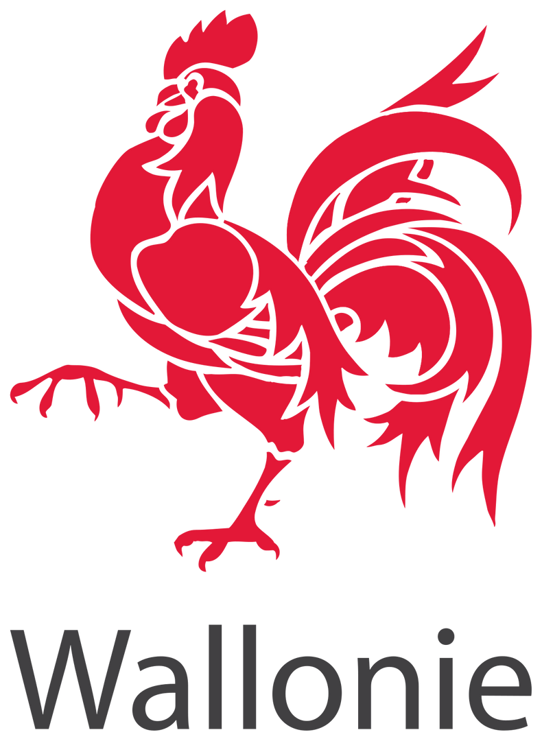 1200px-Logo_Wallonie.svg.png
