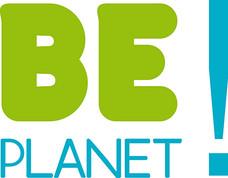 BePlanet_logo.jpg