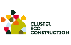cluster-eco_cons_logo.png