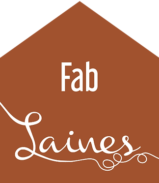 Logo-Fab-Laines.png