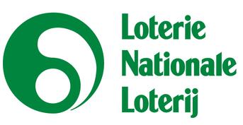 Lonalo-logo-large.png
