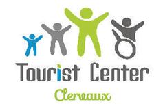 Tourist-center_logo2.png