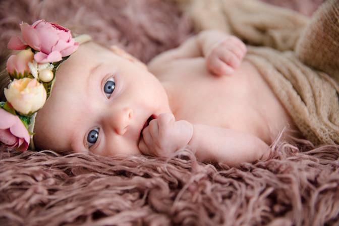 Baby Sophia-1.jpg