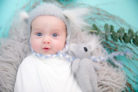 Baby Sophia-9.jpg