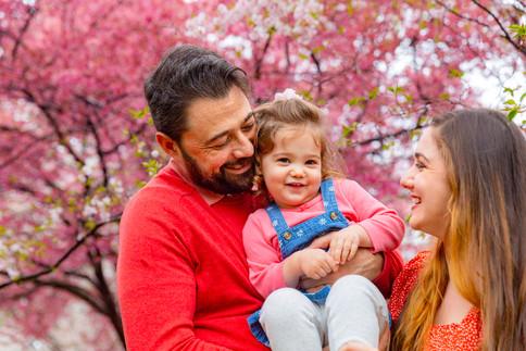 MG_Family_Cherry Blossom-3231.jpg
