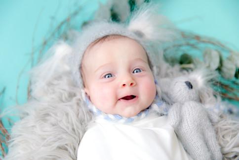 Baby Sophia-12.jpg