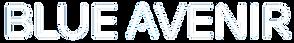 Blue Avenir Logo_white_freigestellt.png