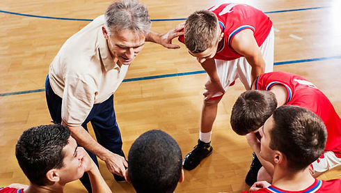 sports psych pic.jpg