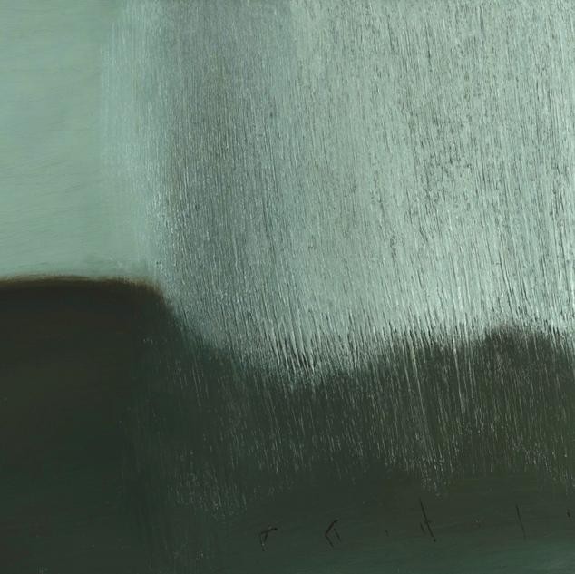 Screen Shot 2020-11-03 at 2.28.35 AM.png