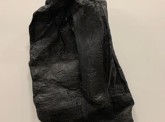 Black Dick, 2017-2020