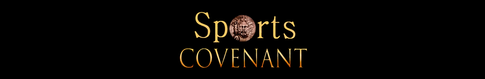 thumbnail_Sports Covenant Long.png