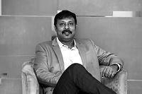 Sridharan%20Sivan%20-%20Founder%2C%20CEO