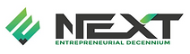 enext logo.png