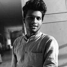 gohar_m_edited.jpg